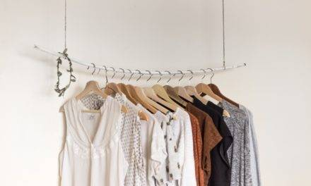 How to Buy the Perfect Fit Clothing Online