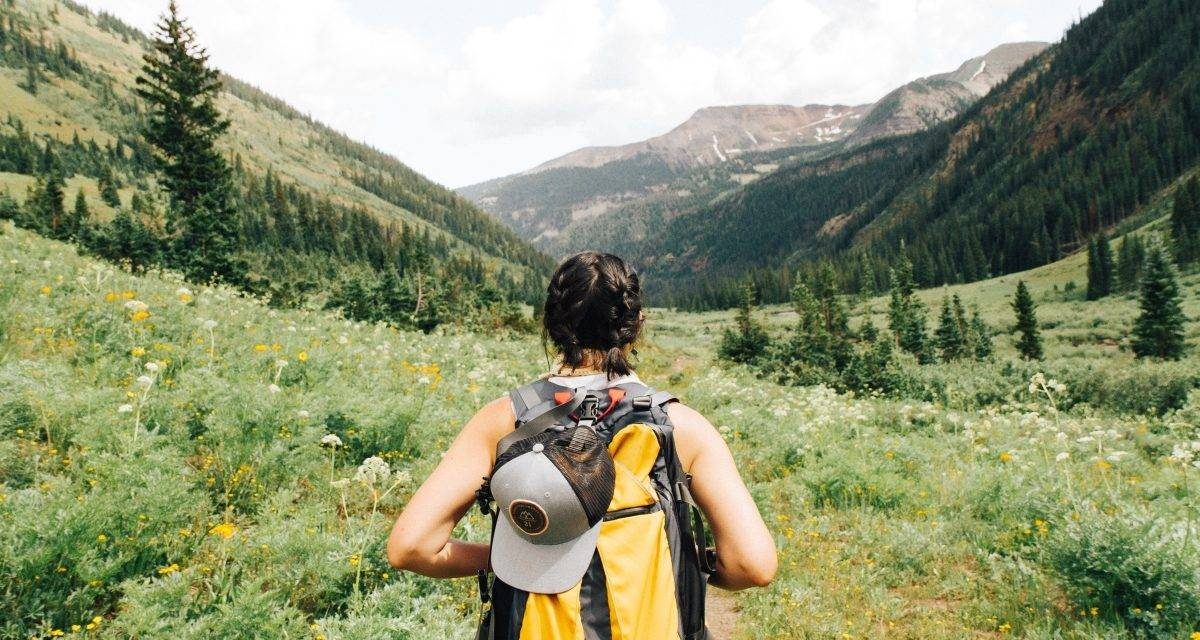 Things to Know Before Hiking