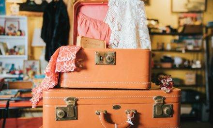 Pack Your Luggage: Quick Tips To Pack Your Luggage Before Traveling