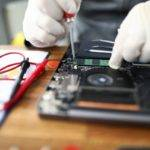 Laptop Upgrade: The Basic Guide For Beginner