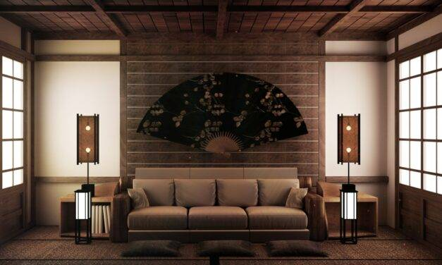Tips for Choosing Wooden Antique Furniture For Your Home